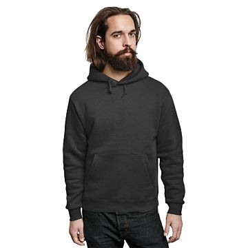 BC Hooded